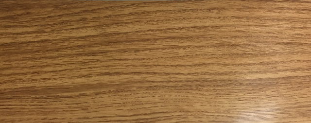 Natural Woodgrain Vinyl Plank