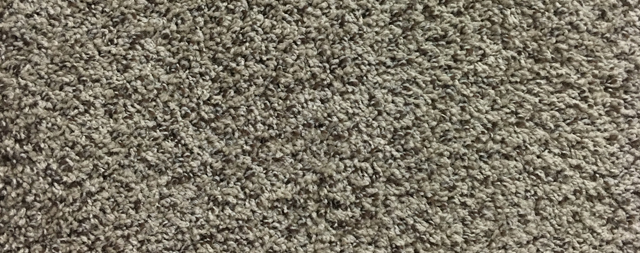 Sahara 21oz Luxury Carpet