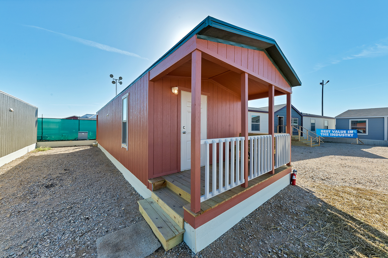 TINY Home Models - Legacy Housing Legacy Mobile Tiny Home on legacy homes floor plans, legacy double wide homes, icon legacy modular homes,
