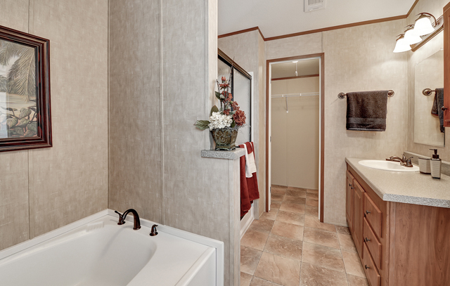 Legacy 1680-32CUltimate Home Photo