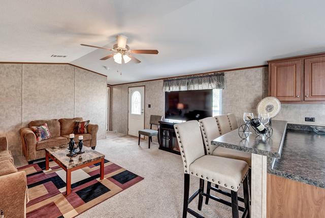 Legacy 1680-32MClassic Home Photo