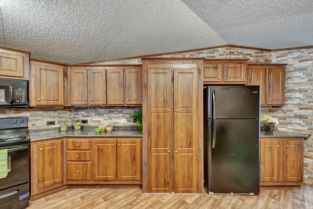 Legacy 1680-32PHeritage Home Photo