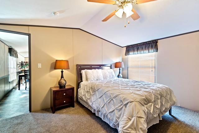 Legacy 1680-32QClassic Home Photo