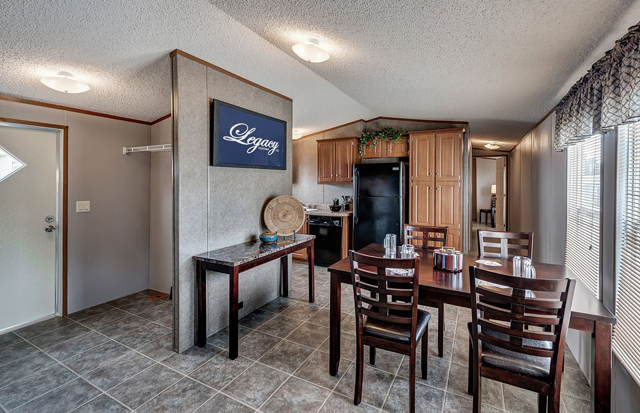 Legacy 1680-55AOFOilfield Home Photo