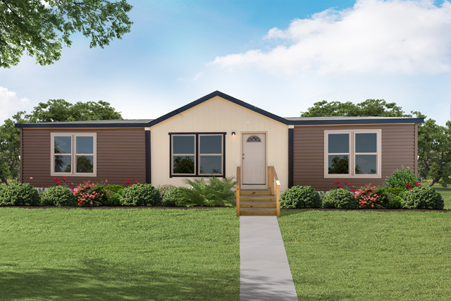 Legacy 3252-32D at Heritage Housing in Mobile, AL