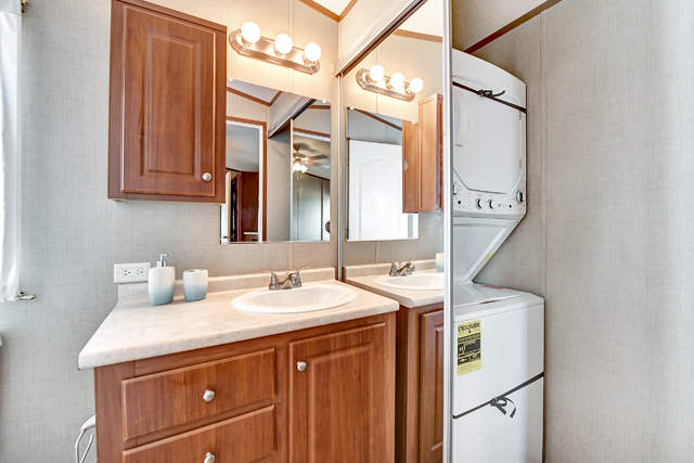 Legacy S-1234-11FLATiny Home Photo