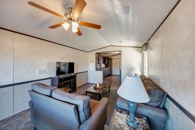 Legacy S-1234-1ATiny Home Photo