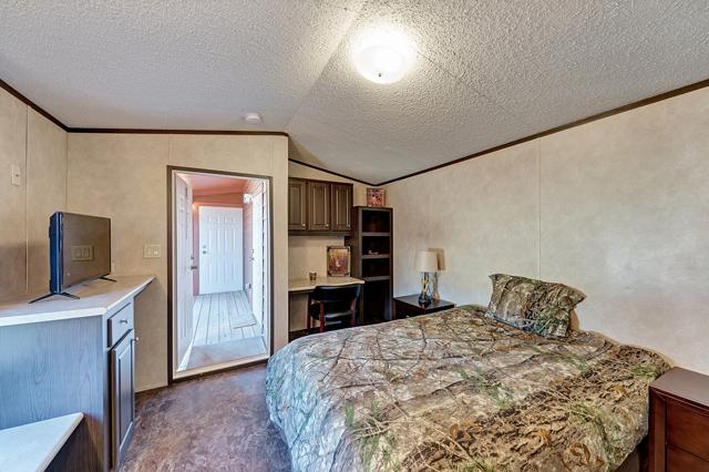 Legacy S-1240-22ATiny Home Photo