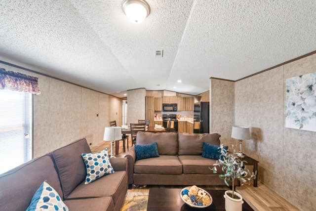Legacy S-1664-32CSelect Home Photo