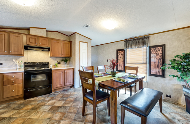 Legacy S-1684-42ASelect Home Photo