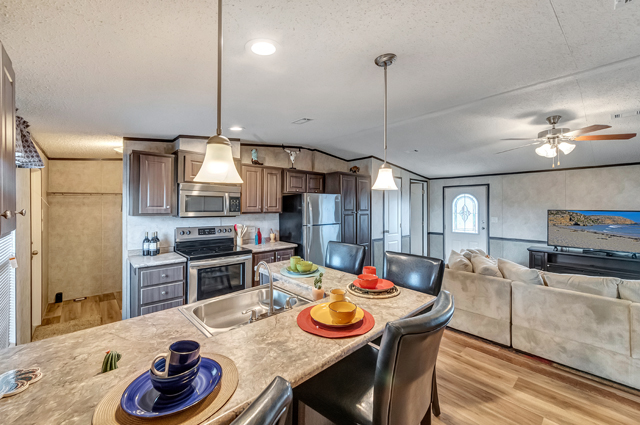 Legacy S-2448-32ASelect Home Photo