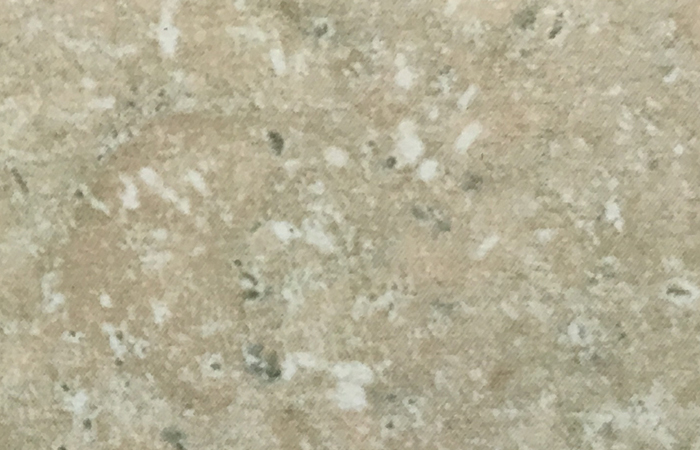Tumbled Roca Countertop Color Selection