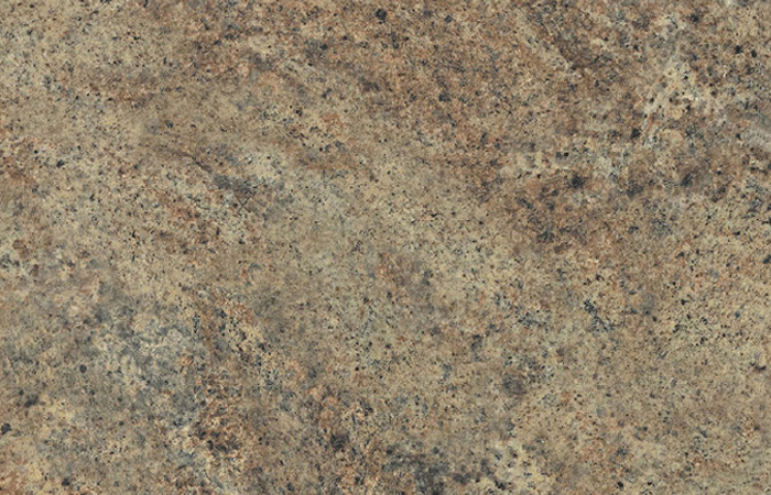 Maduro Gold Countertop Color Selection