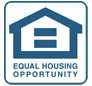 Fair Housing Act - Equal Housing Opportunity
