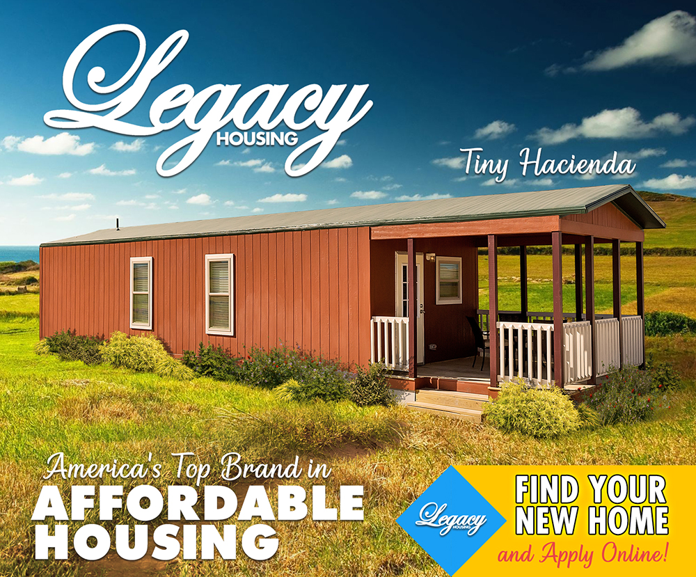 Build Your Legacy - Buy a new Manufactured Home on multi-family homes, vacation homes, prefab homes, rv homes, unique homes, metal homes, victorian homes, portable homes, brick homes, colorado homes, prefabricated homes, old homes, trailer homes, ranch homes, mega homes, movable homes, townhouse homes, stilt homes, miniature homes, awnings for homes,